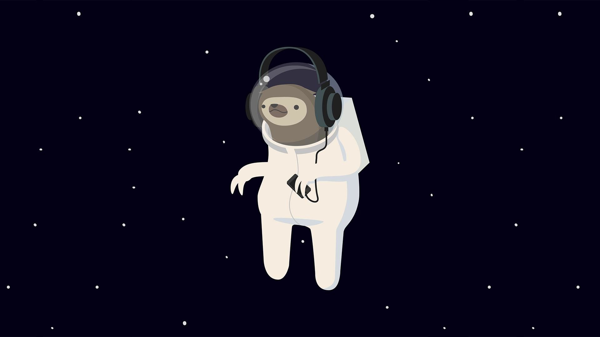 wallpaper.wiki-Free-Astronaut-Picture-Download-PIC-WPD0013901