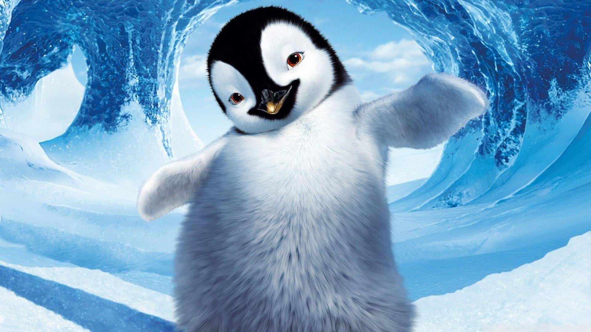 SMI Penguin Wallpapers Penguin Pictures in Best Resolutions | HD Wallpapers  | Pinterest | Penguin images, Hd wallpaper and Wallpaper