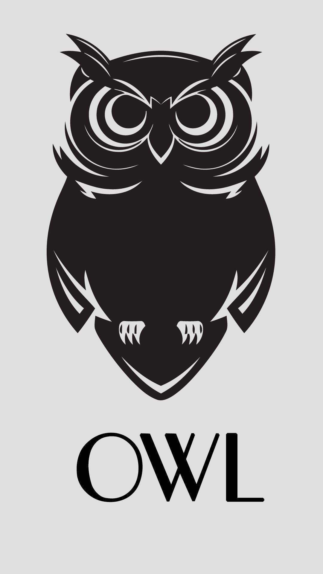 wallpaper.wiki-Download-Free-Cute-Owl-Wallpaper-for-