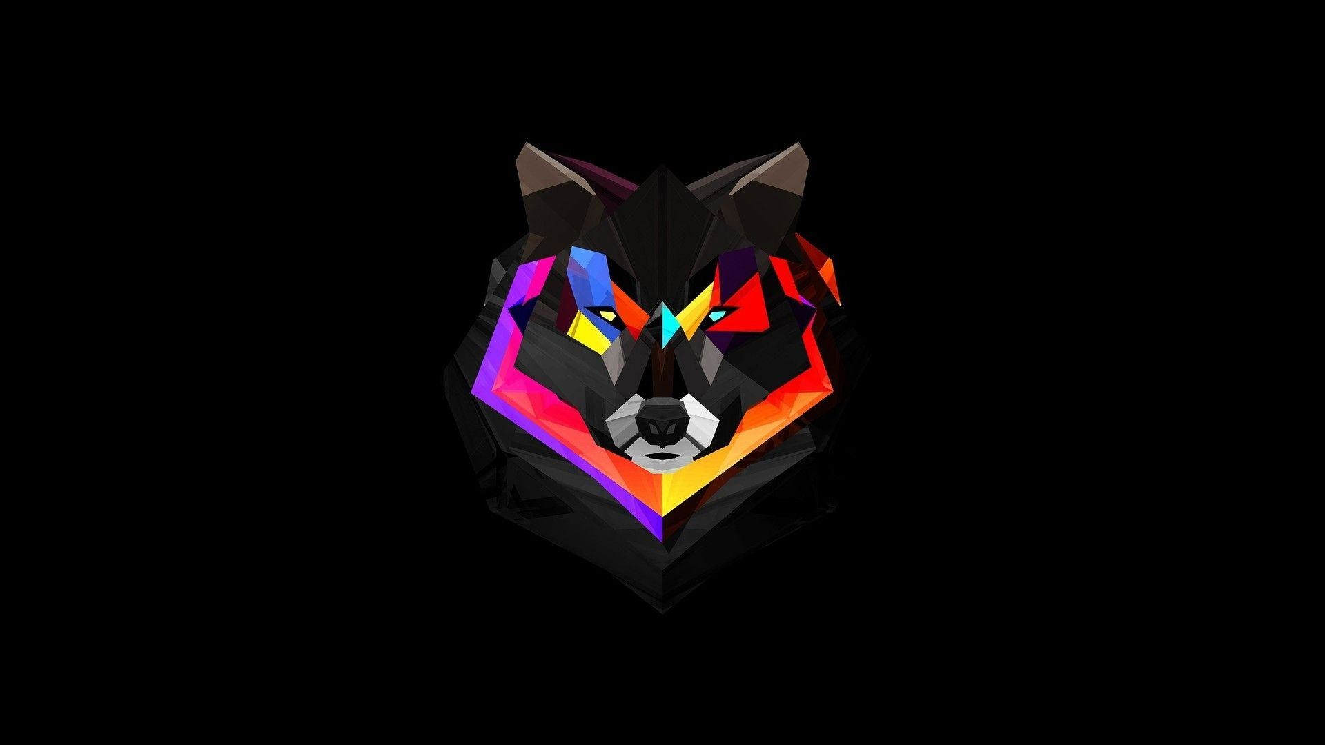 Amaterasu okami <b>fire</b> foxes <b>wallpaper<