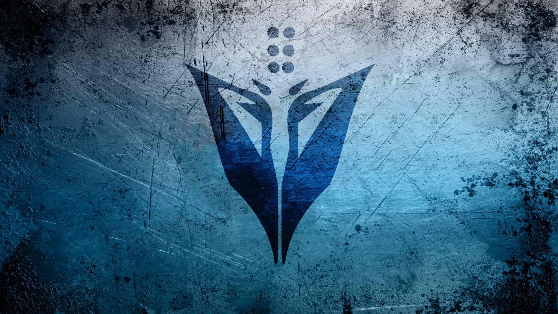 House of Wolves (Blue Scratch) by 1337NinjaSakura on DeviantArt