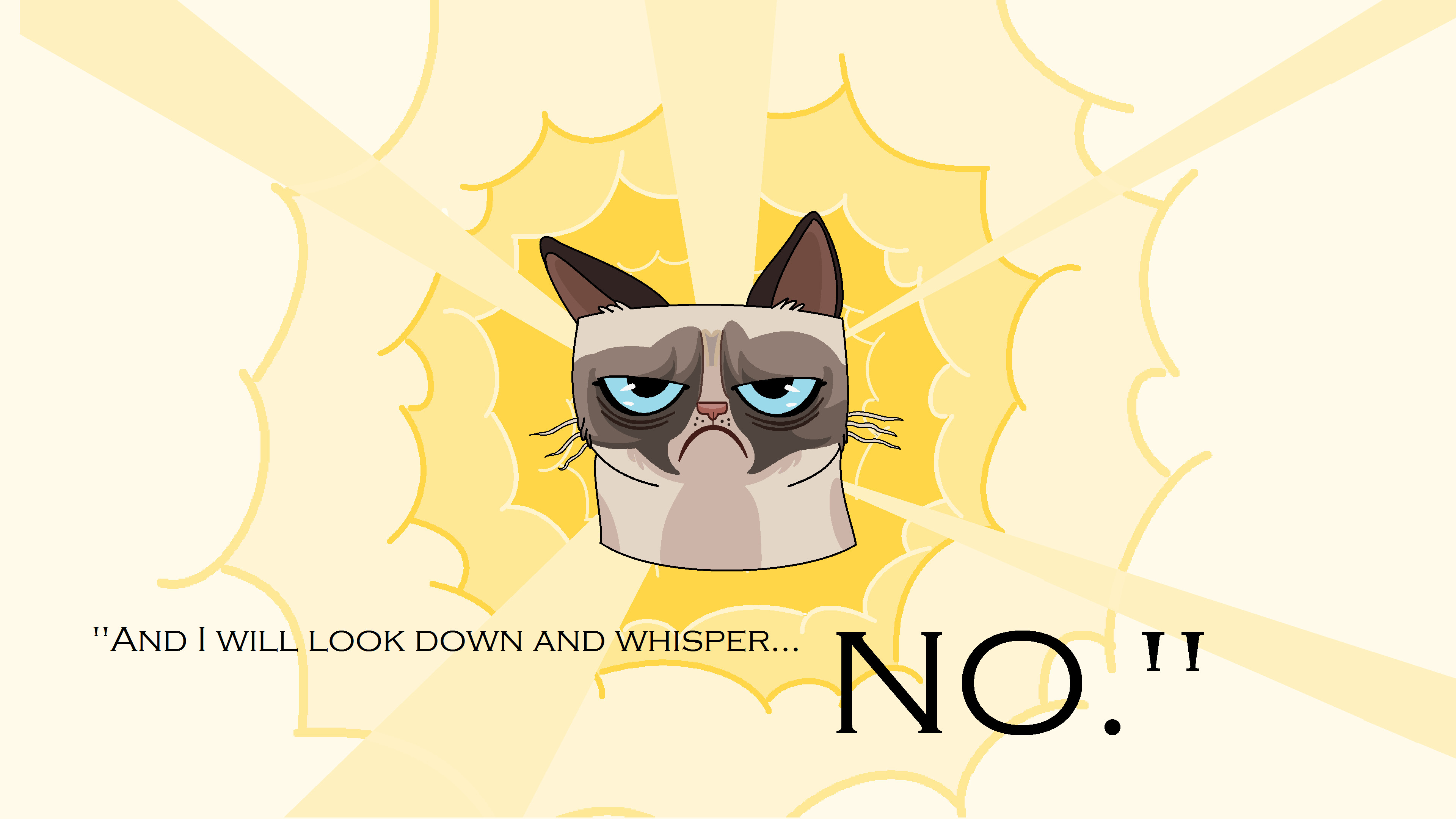 Grumpy Cat Desktop Background – wallpaper hd. Grumpy Cat Desktop Background  Wallpaper Hd