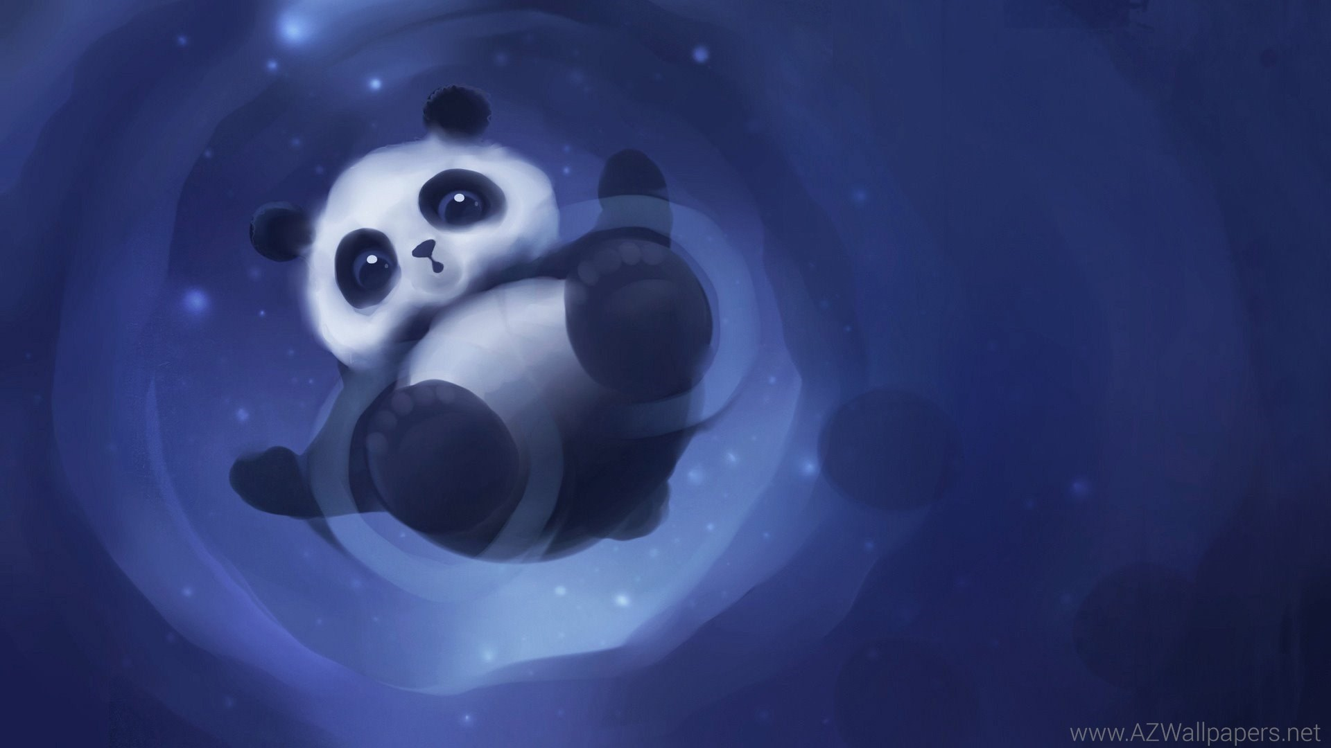 Panda Anime Wallpapers HD Attachment 9635 Amazing Wallpaperz