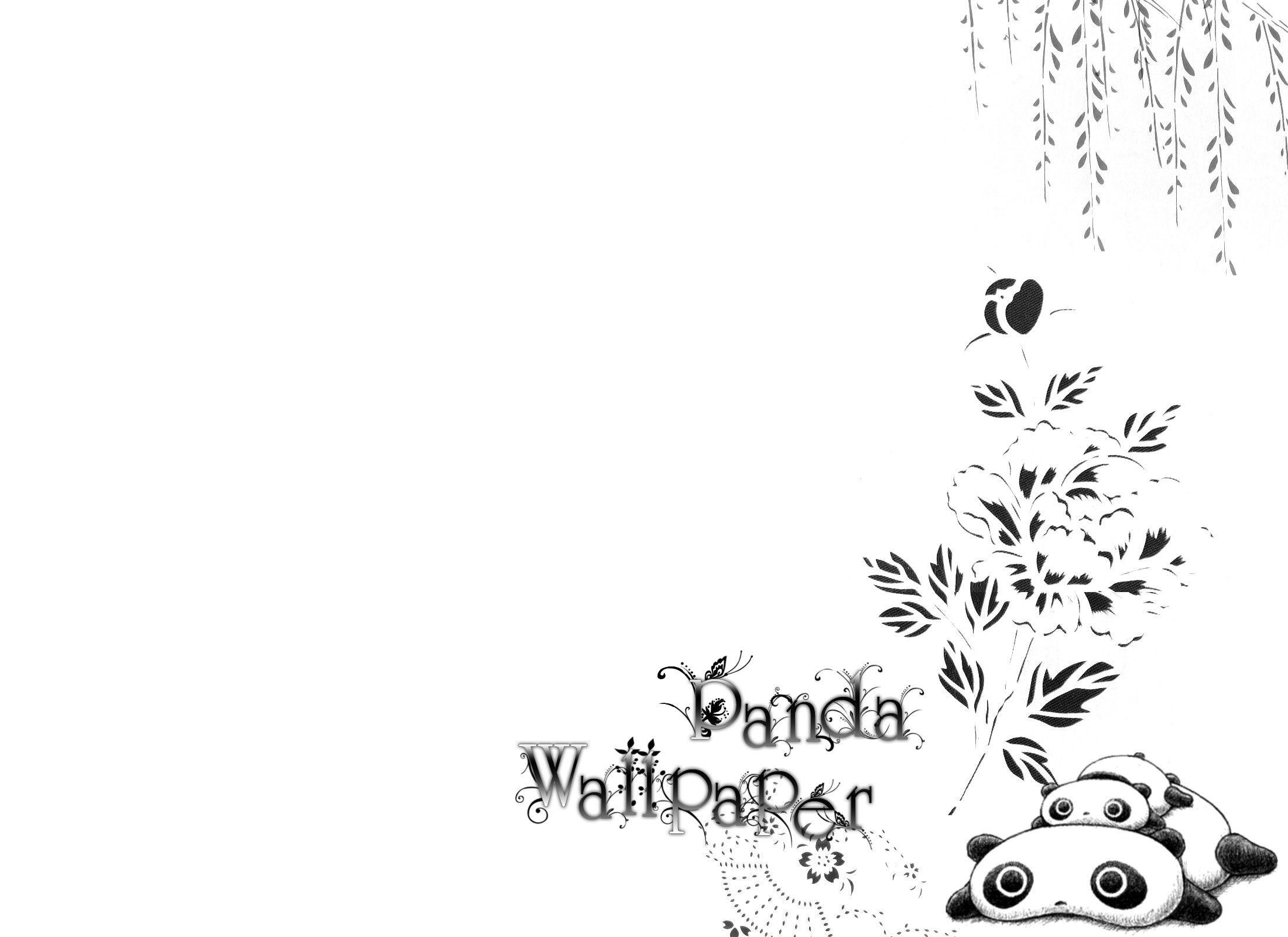 Cute Tumblr Free Wallpaper : Cute Wallpaper – Ngantukan.com