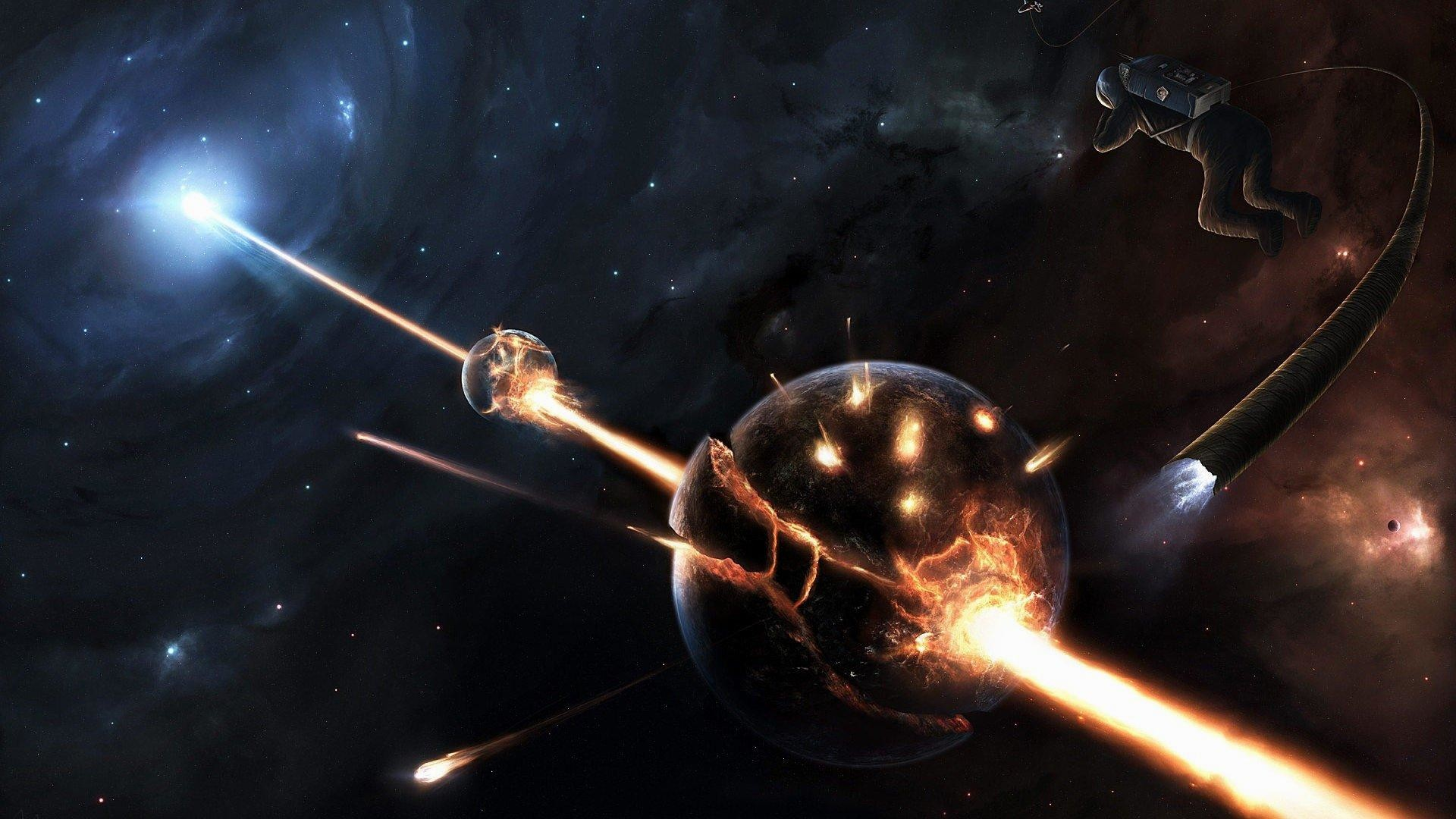 8. outer-space-wallpaper-HD5-600×338