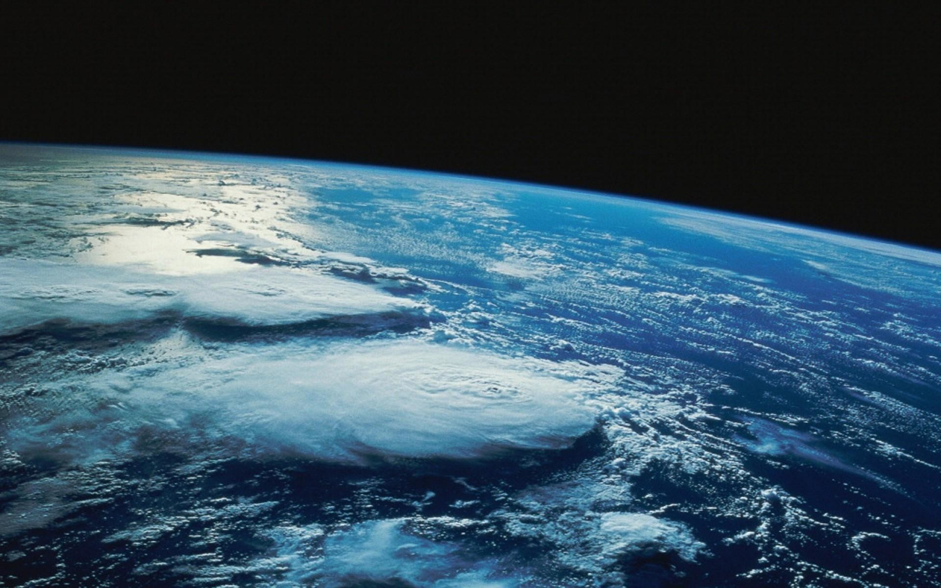 wallpaper.wiki-Backgrounds-Earth-From-Space-PIC-WPB007348
