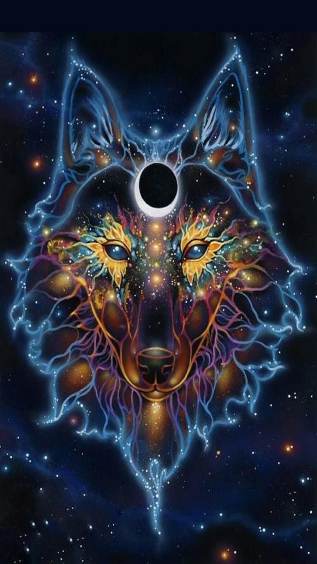 Wolf Iphone Wallpaper wolf white_3ef9375b8993cf519c783a4b44ee68b6_raw Wolf  Iphone Wallpaper  fozaHoN1SxYzAUguZde17rsIo1DtnGBtPv7xXoVruuqWg8jv4h44nFsw5qvPlcNL …