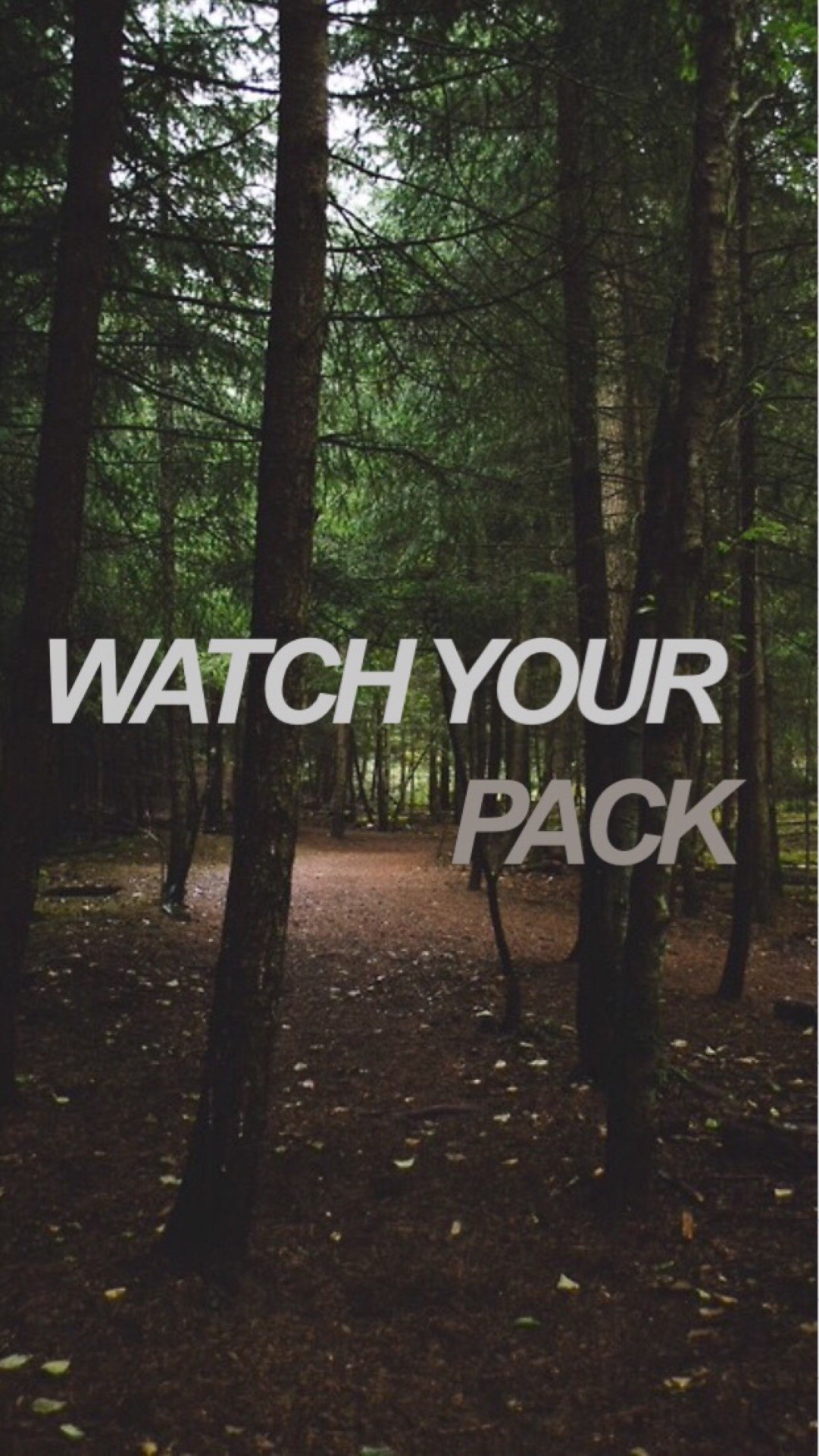 Check out this wallpaper for your iPhone:  https://zedge.net/w10814354?src=ios&v=2.5 via @Zedge | iPhone 6 Wallpapers |  Pinterest | iOS and Wallpaper