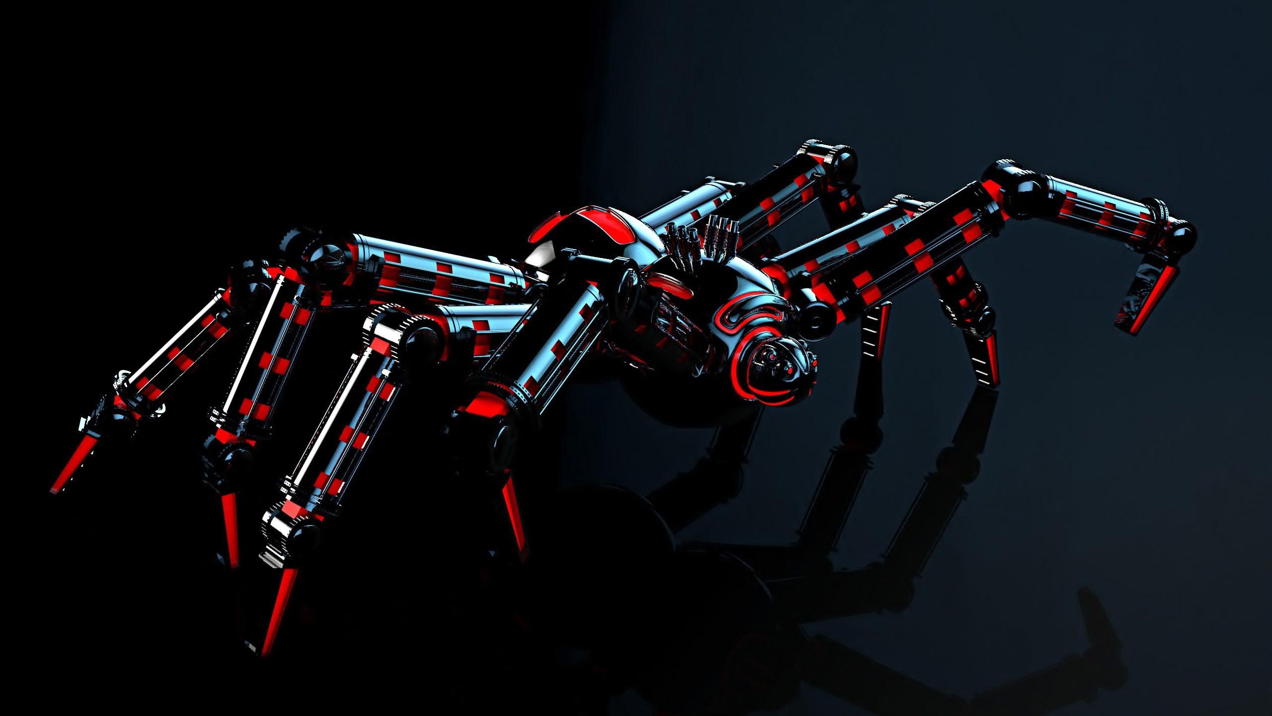 Black Widow Spider Wallpaper Hd wallpaper – 1053037