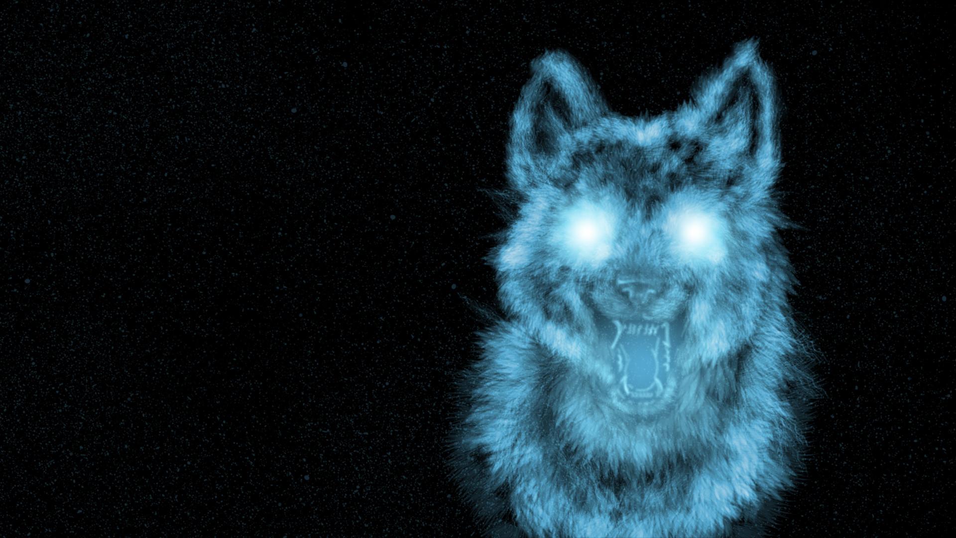 wolf desktop wallpaper by kinodro customization wallpaper animals .