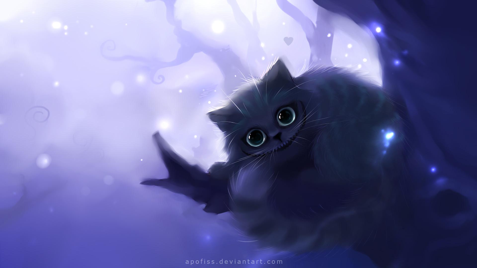 Cheshire Cat · download Cheshire Cat image