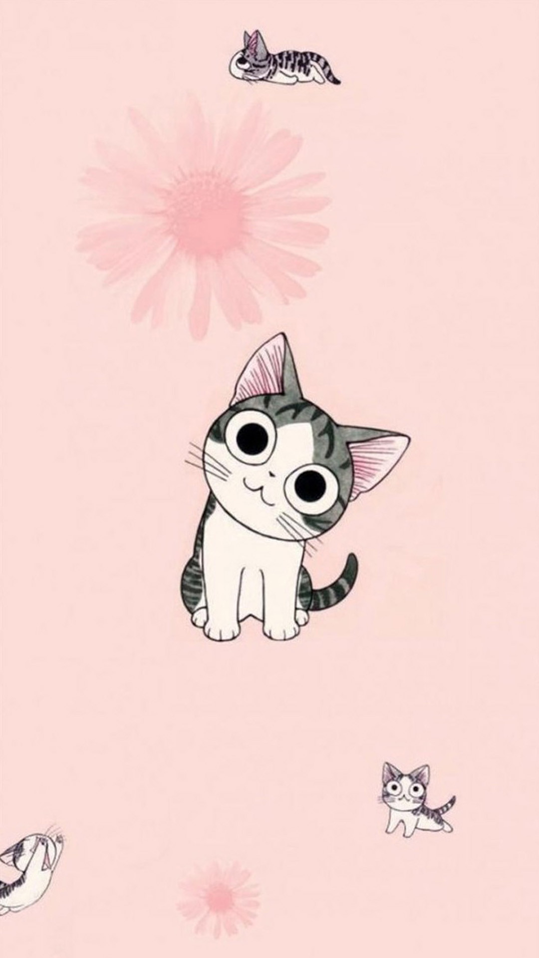 Cute Wallpapers For IPhone 6 Plus 130