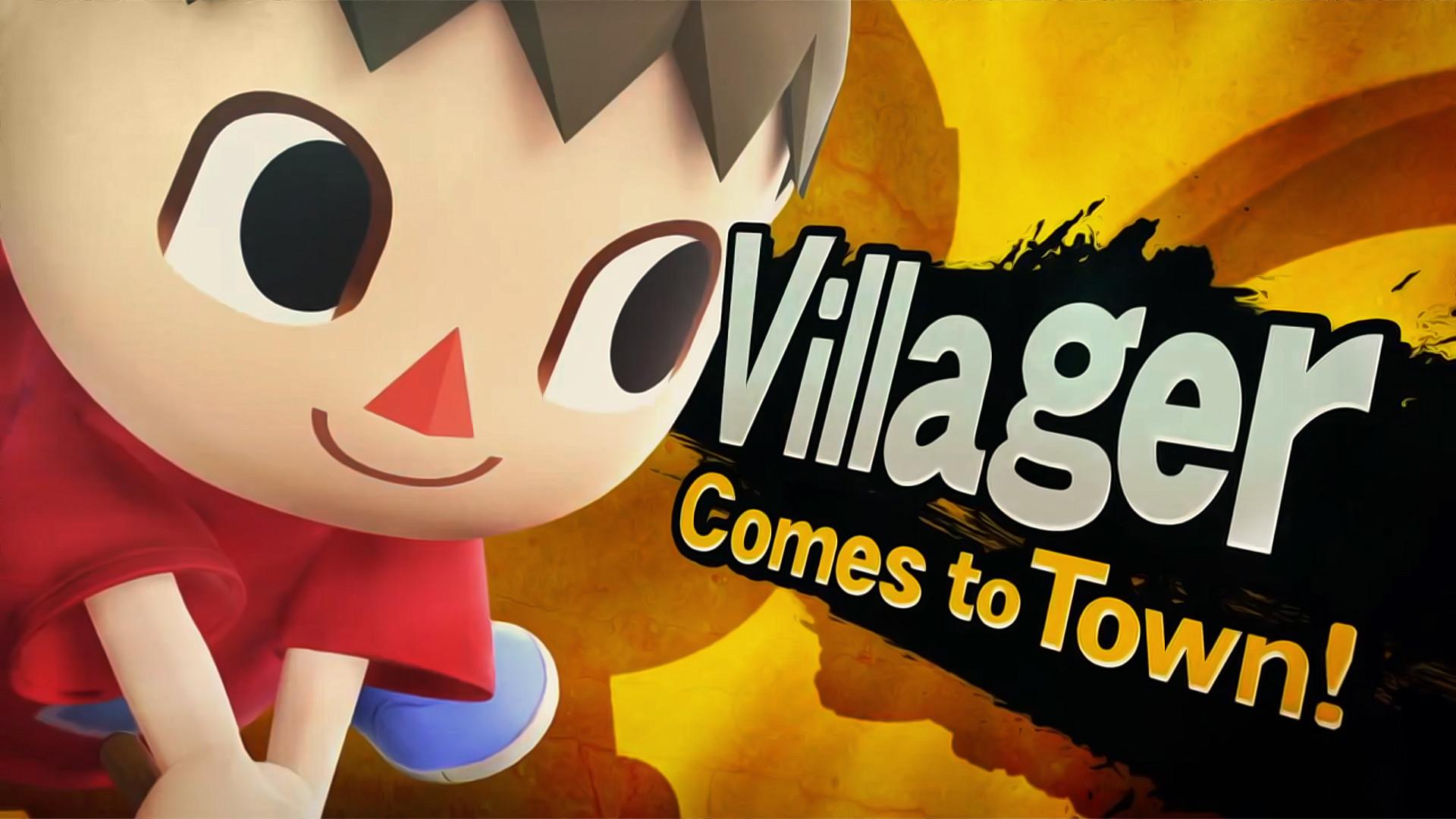Animal Crossing Images Download   PixelsTalk.Net