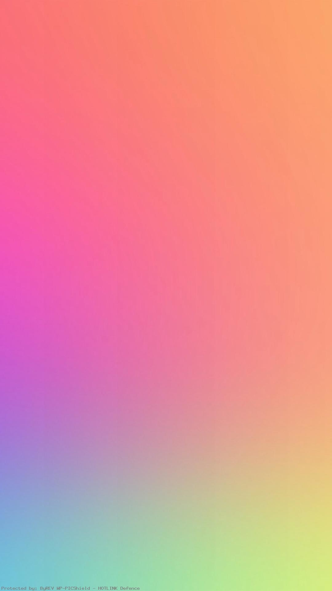 Orange-Sunshine-Gradation-Blur-iPhone-wallpaper-wp60010674