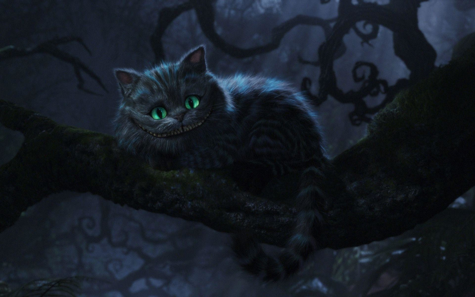 Most Downloaded Cheshire Cat Wallpapers – Full HD wallpaper search