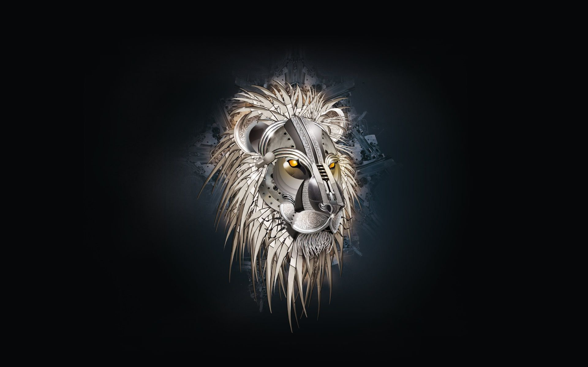 Cool-Lion-Mask-Wallpaper.jpg