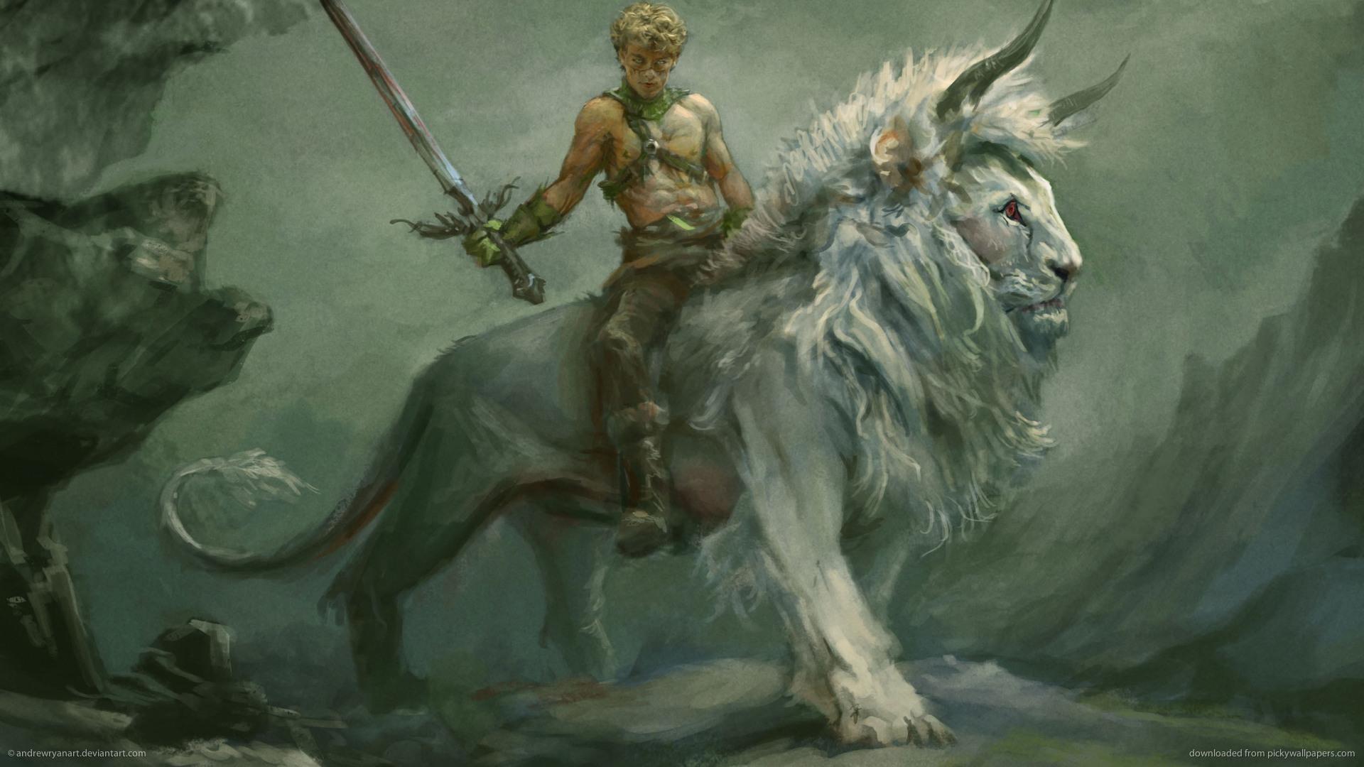 9. lion-wallpaper-High-Resolution-Download3-600×338