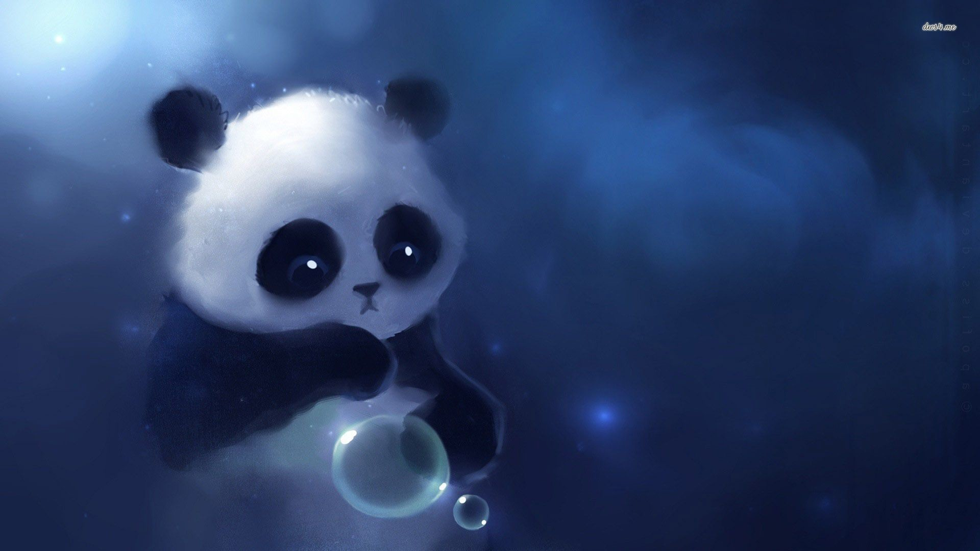 Collection of Baby Panda Wallpapers on HDWallpapers 1920×1080 Cute Baby  Panda Wallpapers (57