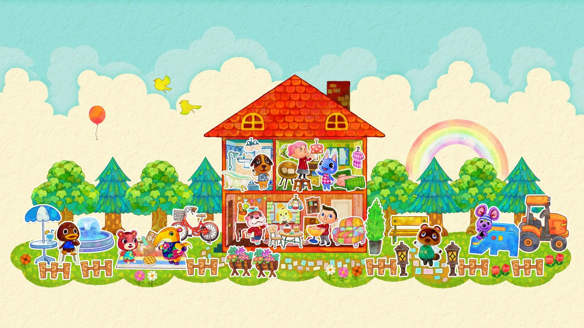 wallpaper.wiki-Free-HD-Animal-Crossing-Pictures-Download-