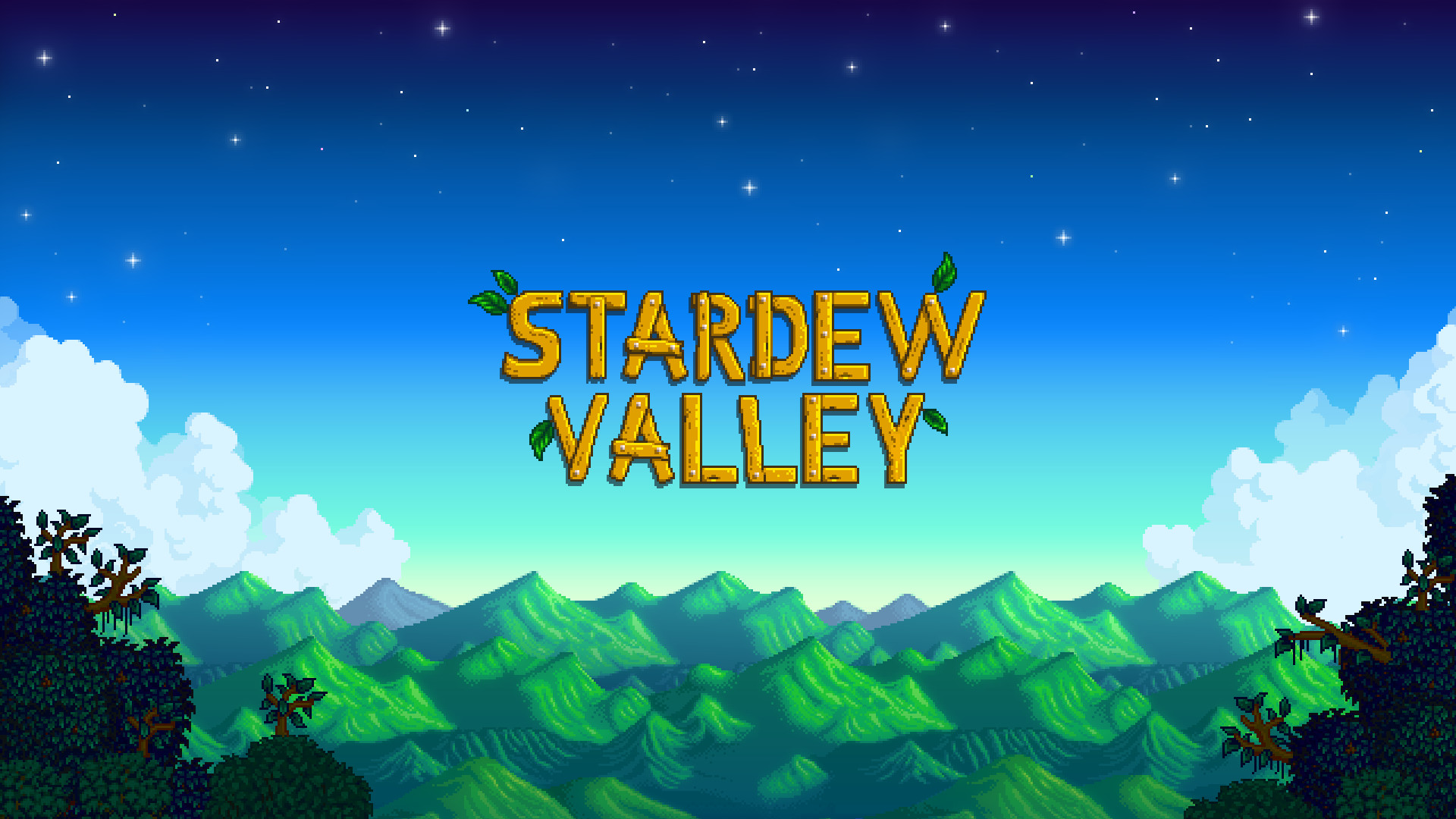 8 Reasons Why Stardew Valley is Better Than Harvest Moon – The Koalition
