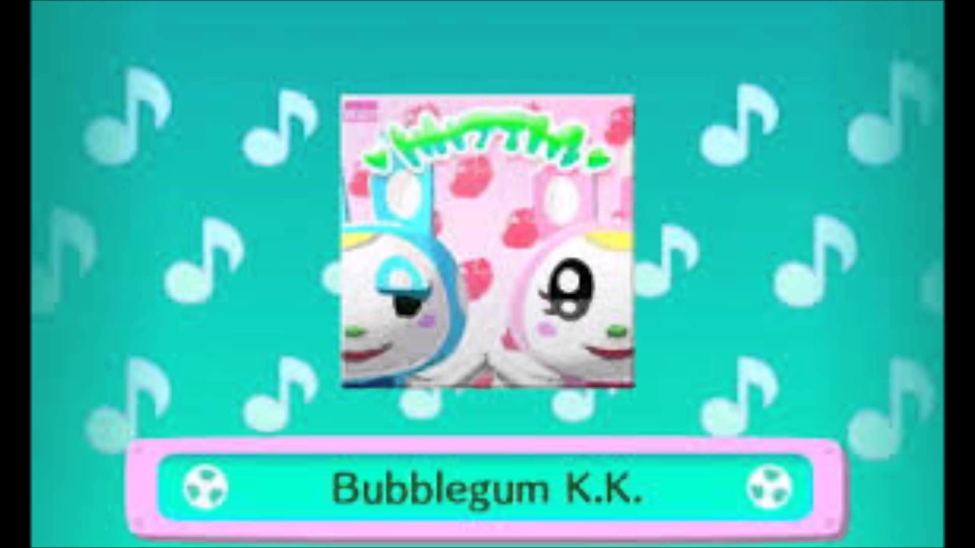 K.K. Slider song list (New Leaf) | Animal Crossing Wiki | FANDOM powered by  Wikia