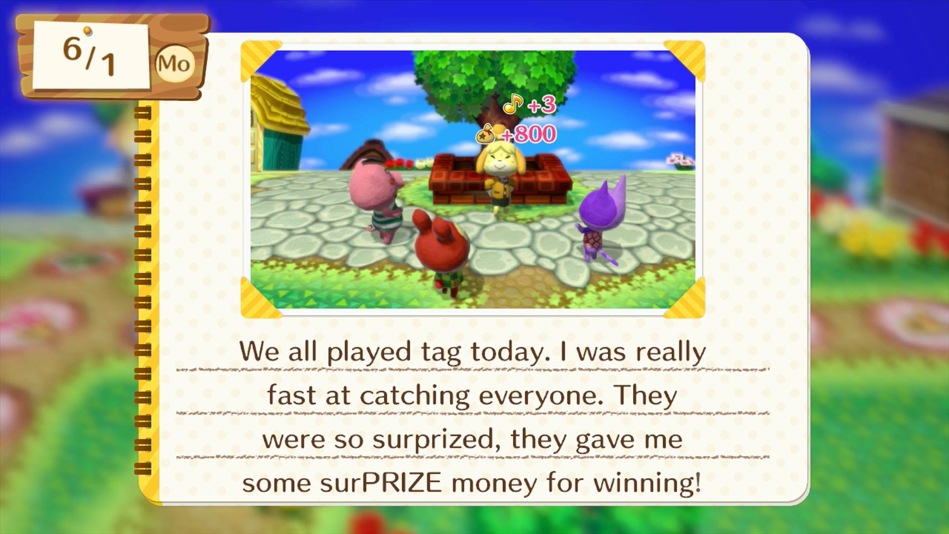 Animal Crossing – amiibo Festival – Screenshot – 04.png
