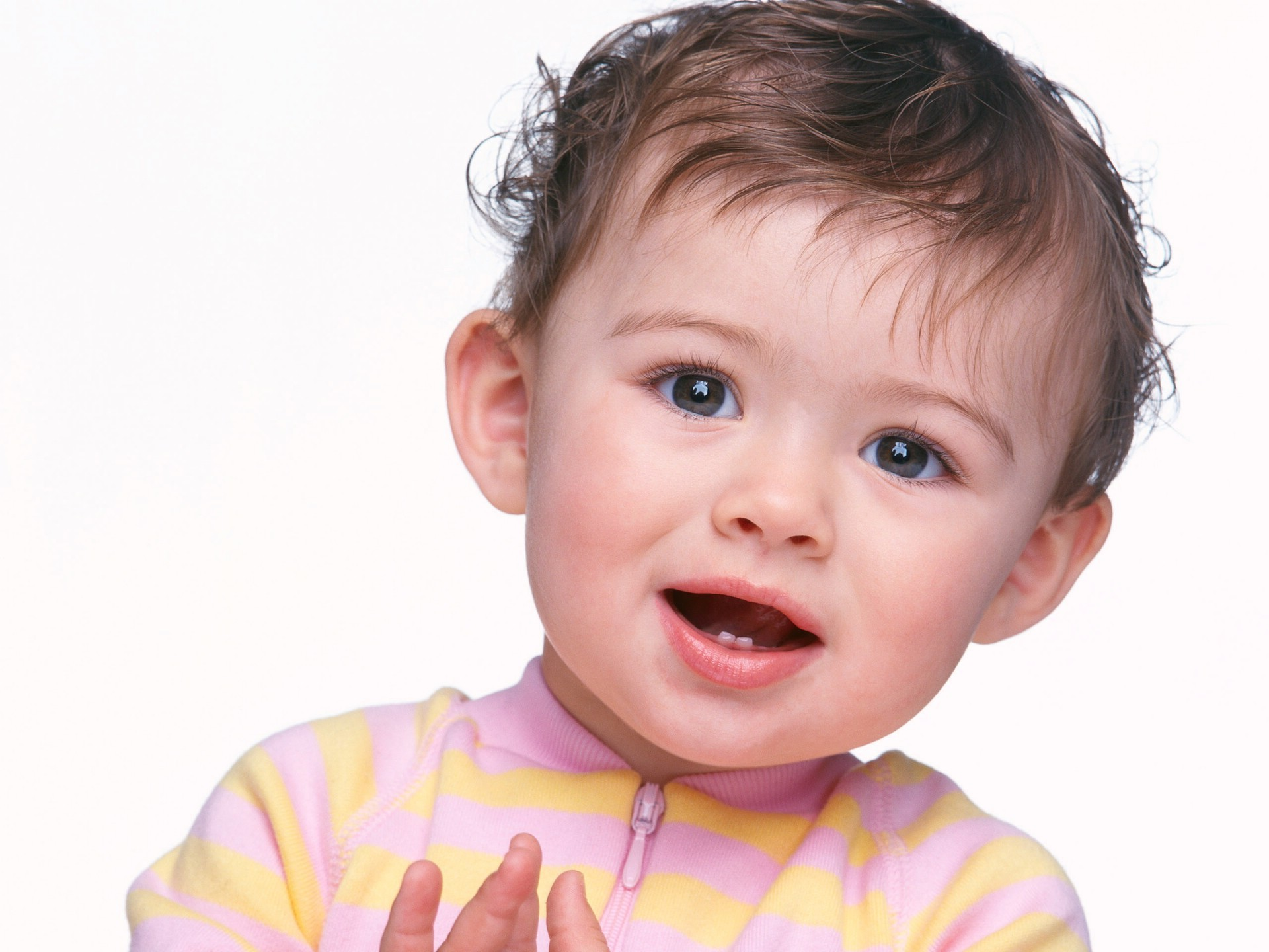 Cute Little Babies HQ (2) Wallpapers | HD Wallpapers