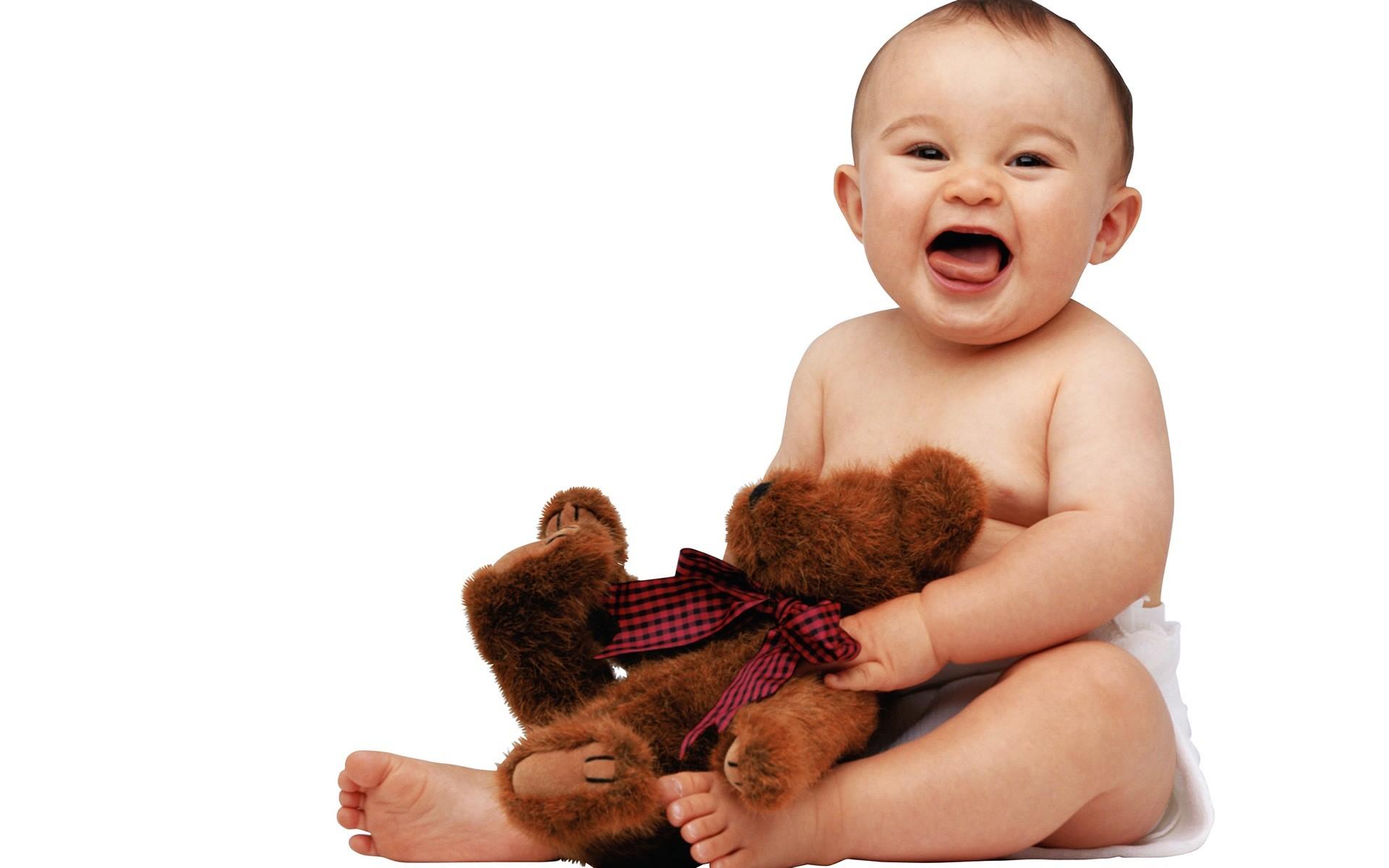 Super Cute Little Baby Wallpapers: Find best latest Super Cute Little Baby  Wallpapers in HD