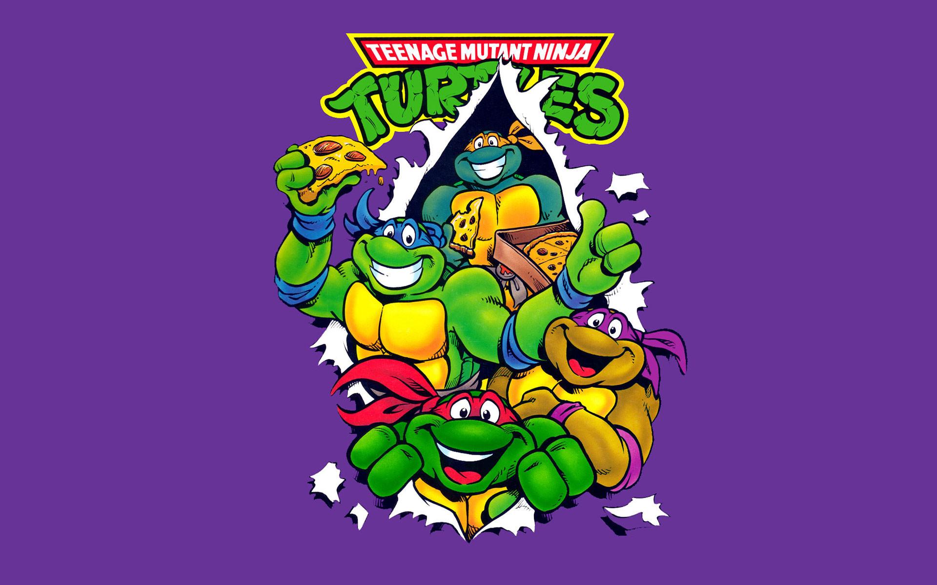Teenage Mutant Ninja Turtles Wallpaper – Free Android Application … |  Download Wallpaper | Pinterest | Ninja turtles pictures