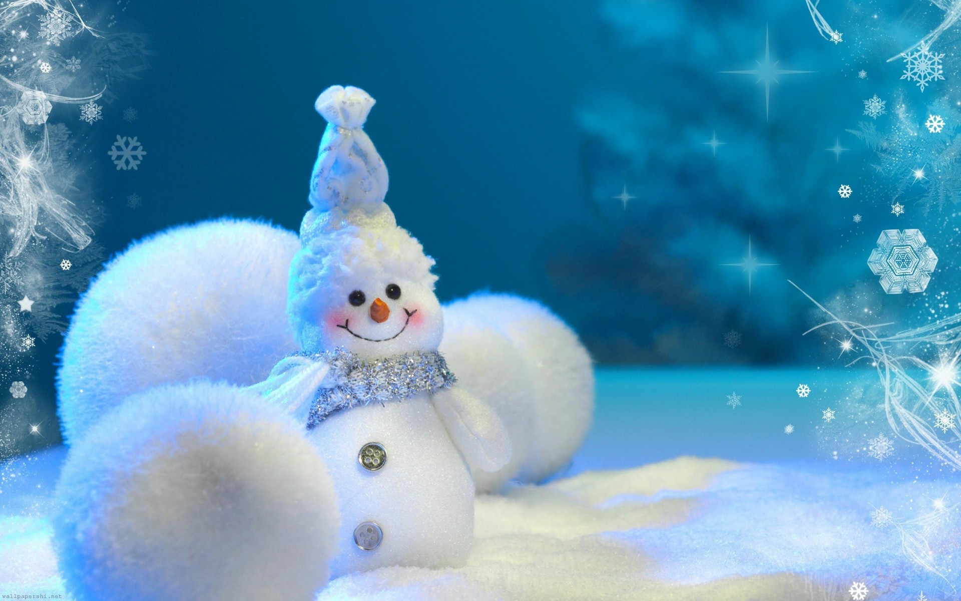 Winter | HD Wallpapers | Pictures | Images | Backgrounds | Photos