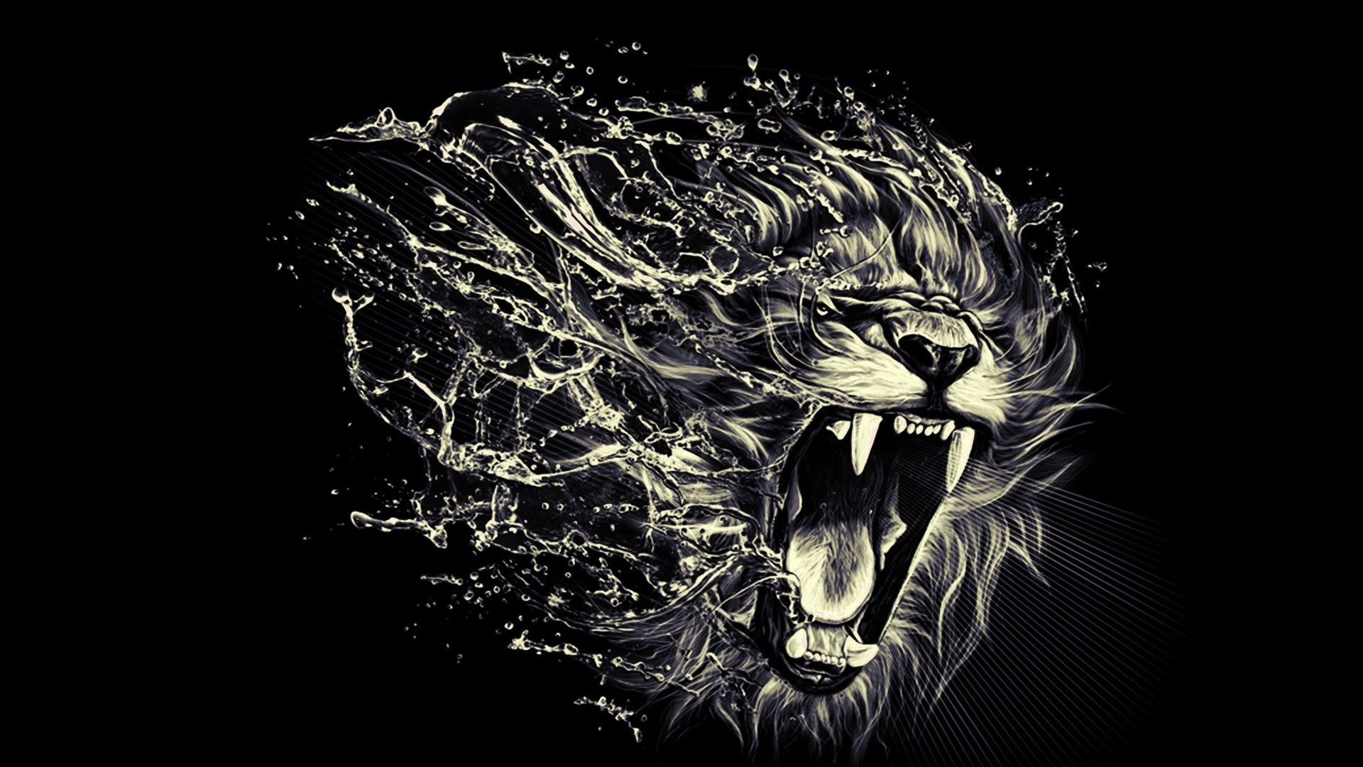 Best 25+ Lion hd wallpaper ideas on Pinterest | Lion images, Lion tattoo  images and Pretty phone wallpaper