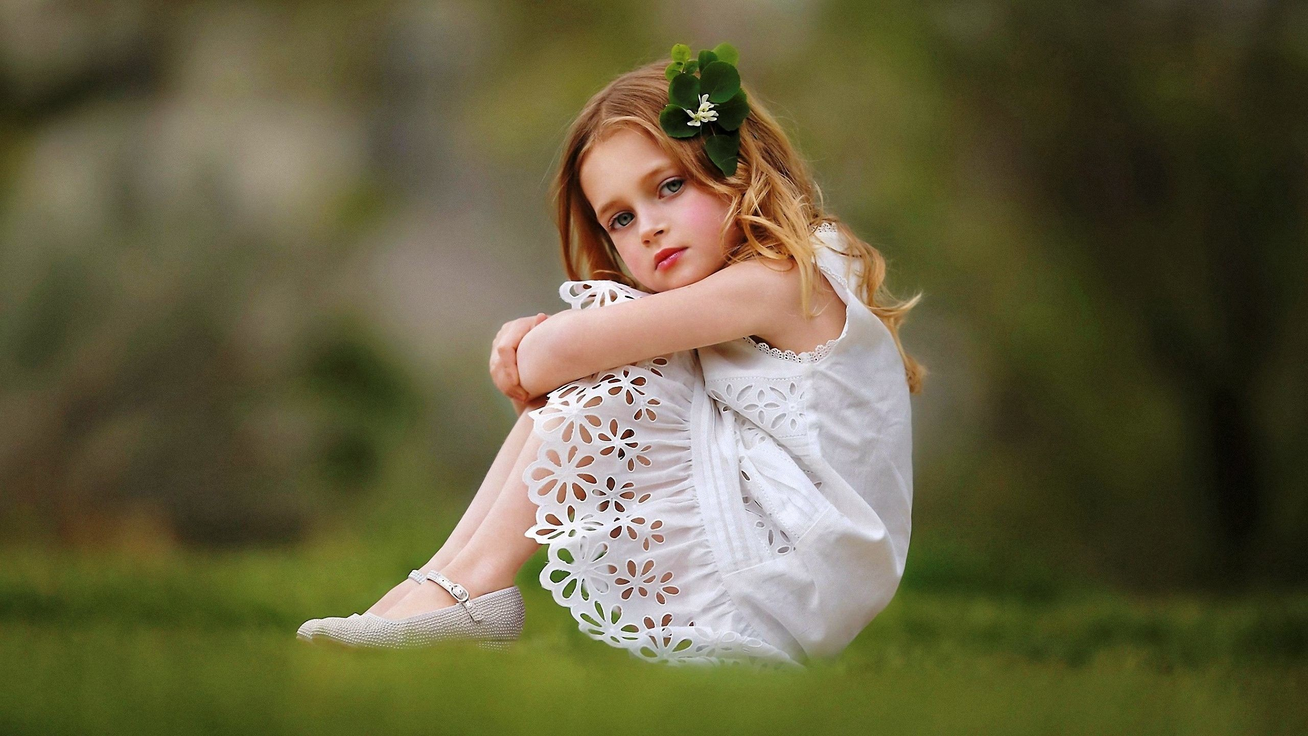 Cute Baby Girls Wallpapers HD Pictures One HD Wallpaper Pictures 1366×768  Cute Girl Wallpapers