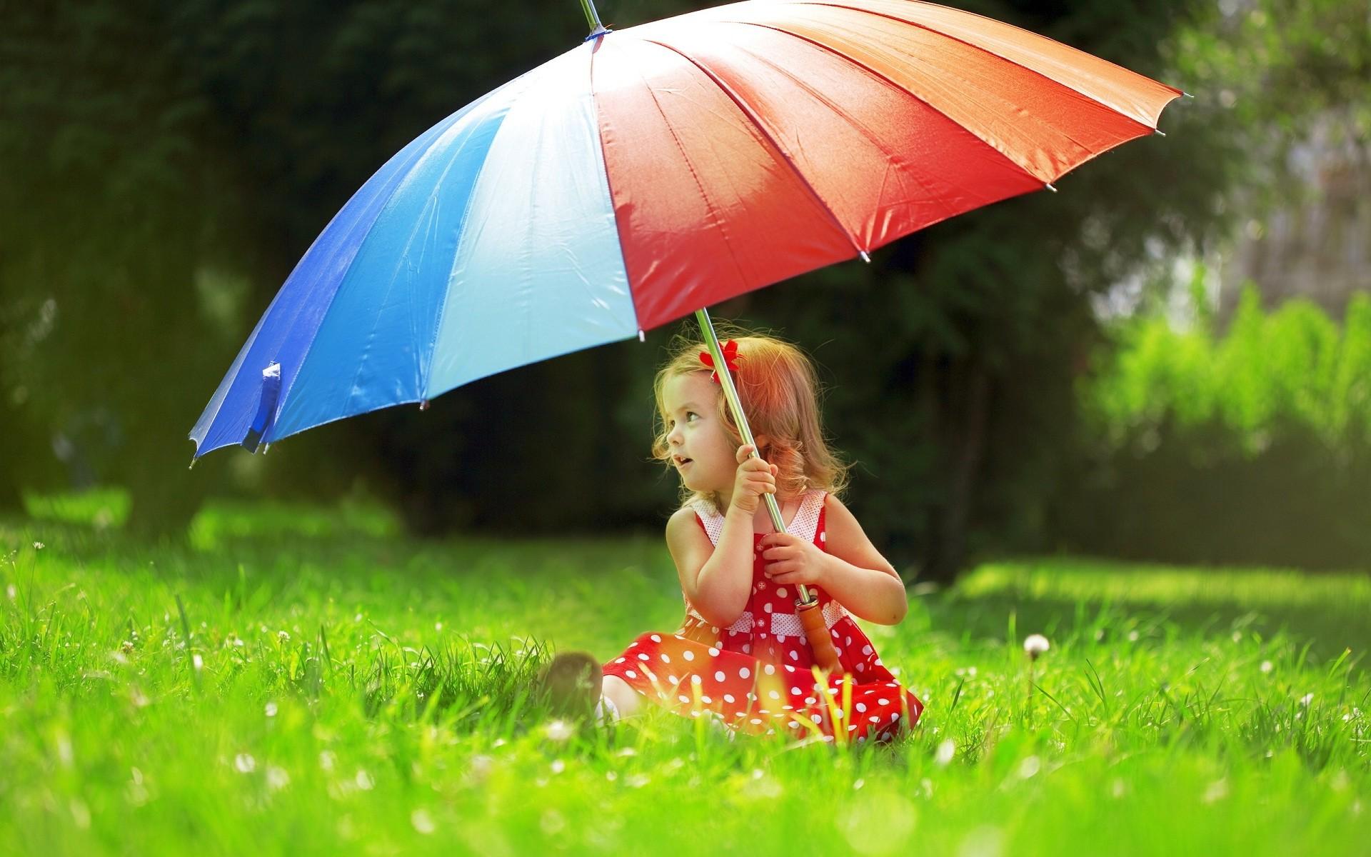 Rainy Season HD Wallpapers, Rain makes our life most beautiful .So, Rainy  season