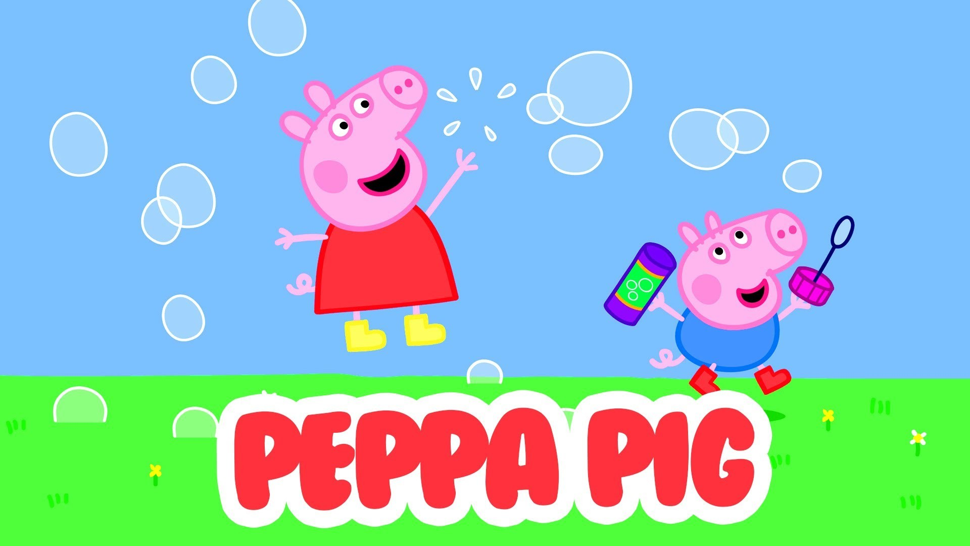Collection of Pig Wallpaper on HDWallpapers 1280×1024 Pig Pictures  Wallpapers (45 Wallpapers)