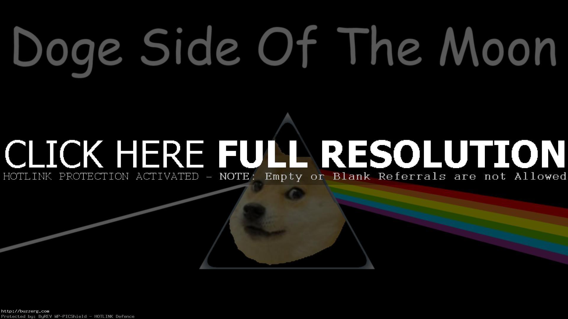 Doge Meme Desktop 1920X1080. Description : 8589130570182 doge wallpaper hd