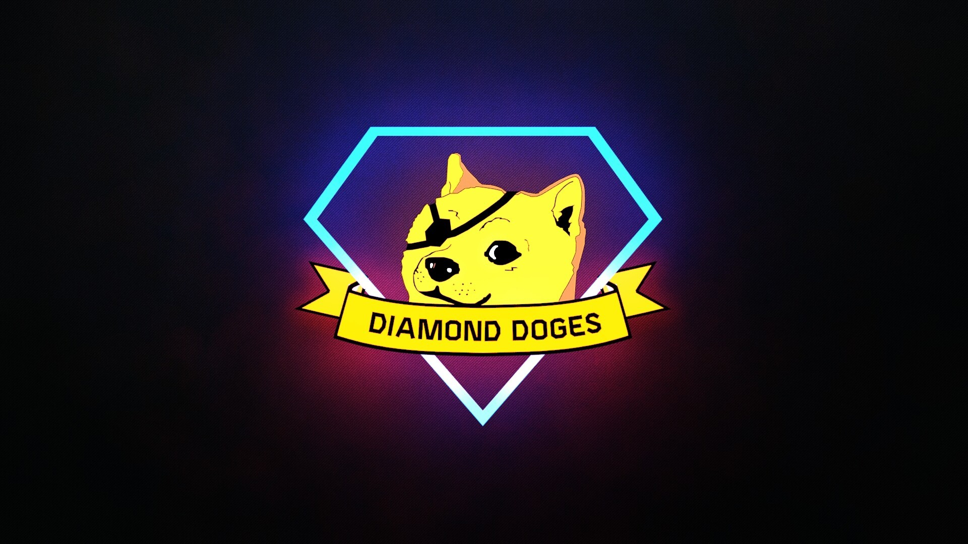… best doge wallpaper dogecoin …