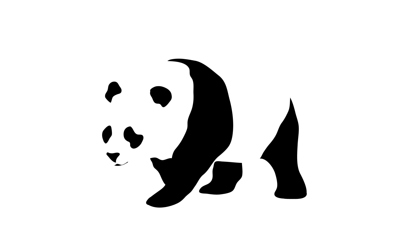 Panda Computer Wallpapers, Desktop Backgrounds     ID:318379