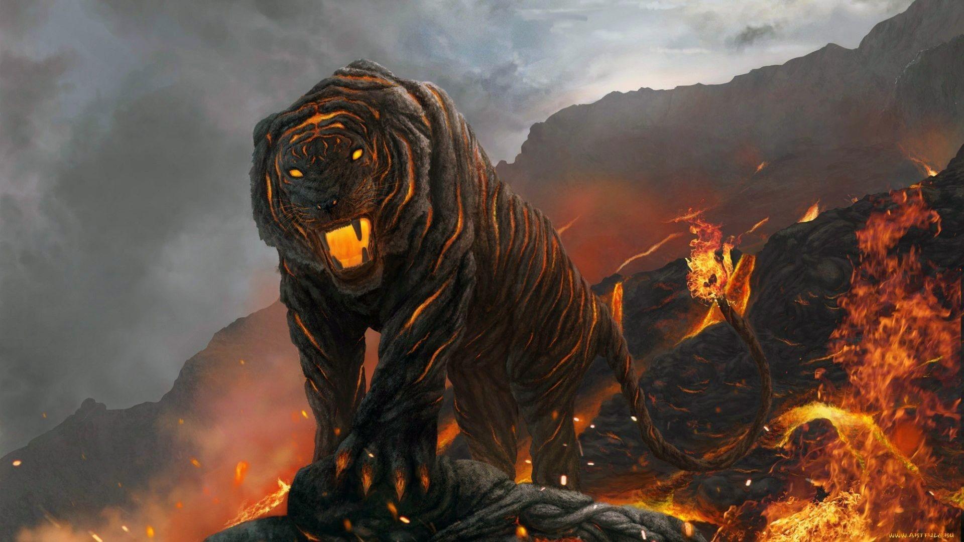 Best 3D Tiger for Computer Wallpaper Wallpaper, Size: .