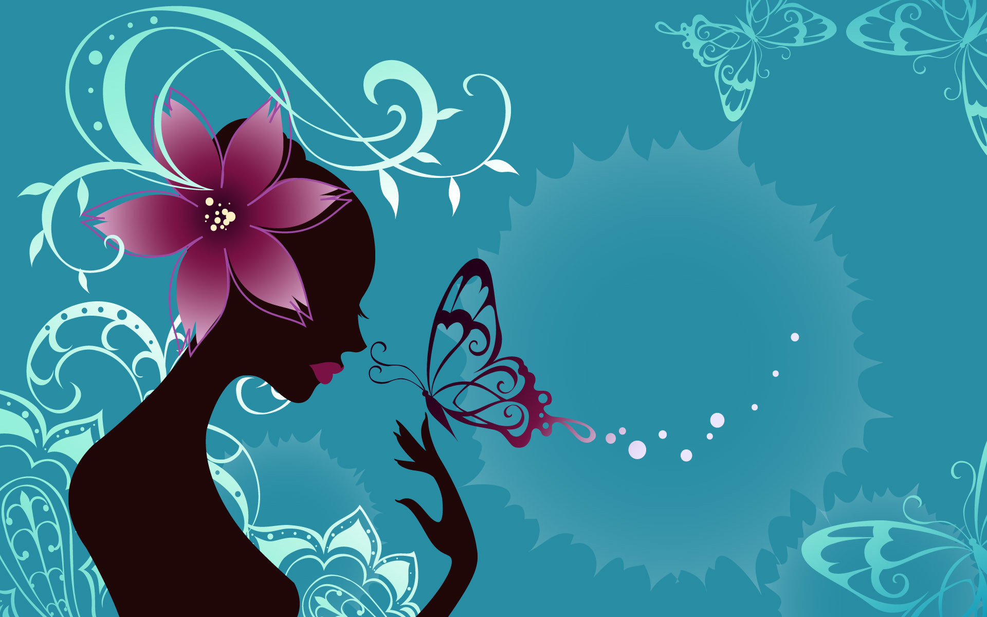 0 25 Colorful Butterfly Wallpaper 45 Stunning Butterfly Wallpaper Collection