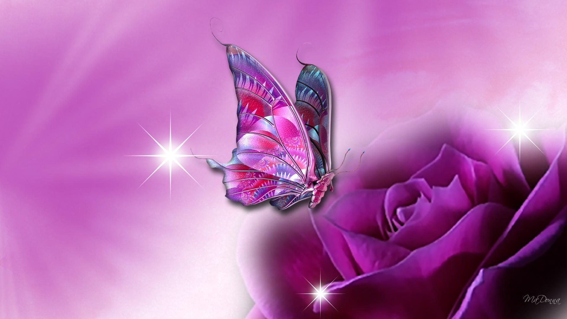 Butterflies Wallpaper, wallpaper, Butterflies Wallpaper hd wallpaper .