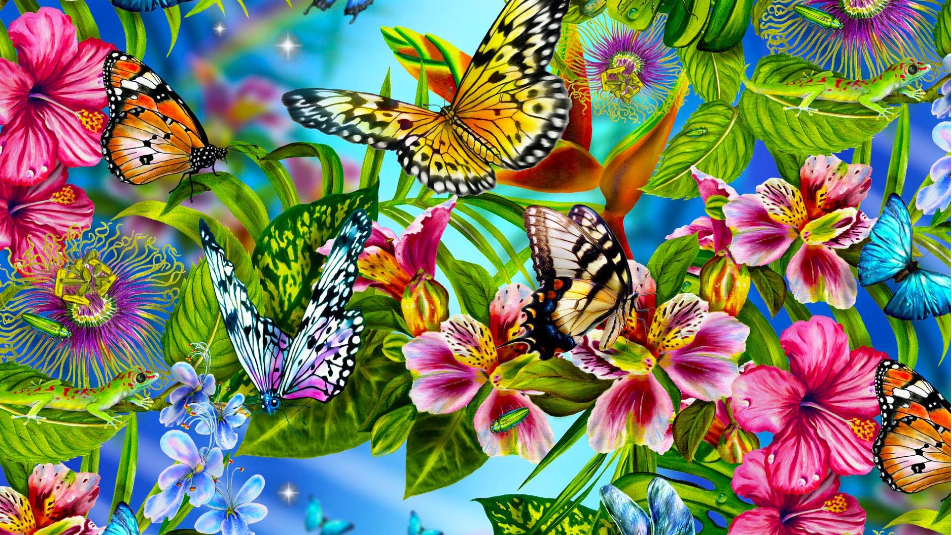 cute-girly-butterfly-wallpaper-animals-wallpapers-widescreen-cute-girly- backgrounds-for-desktop-quotes-love-babies-pick-up-lines-girl-names-hairsty…
