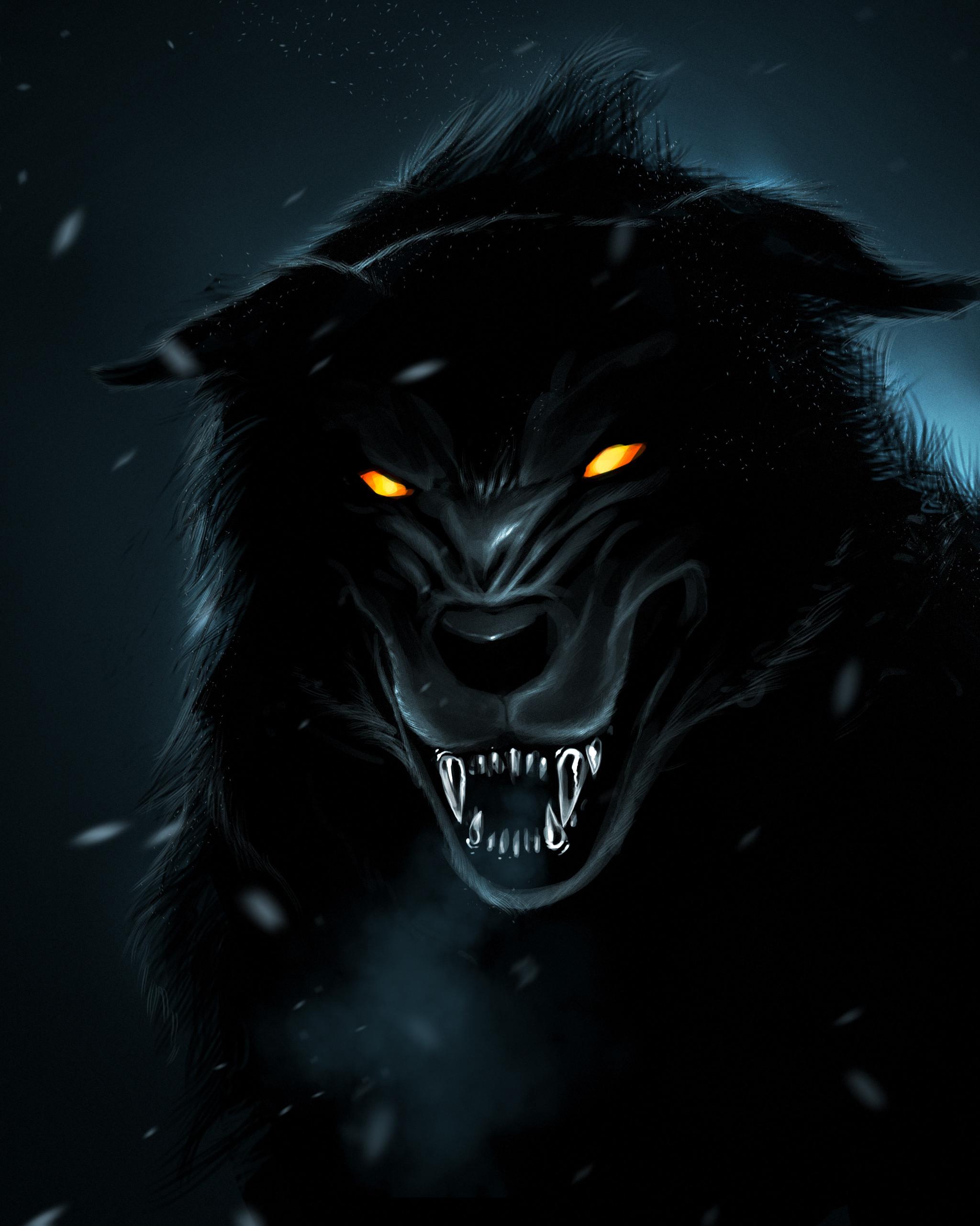 #hd #fantasy #horror #animal #wallpapers #background #walls #screen