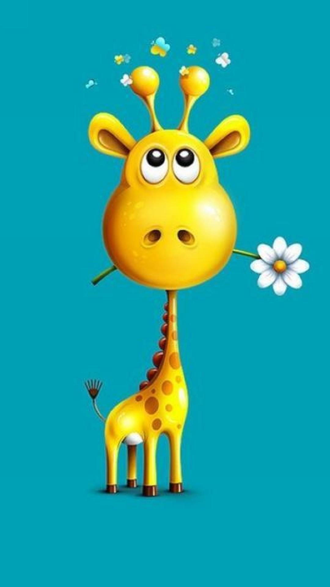 Explore Cute Giraffe, Giraffe Art, and more!