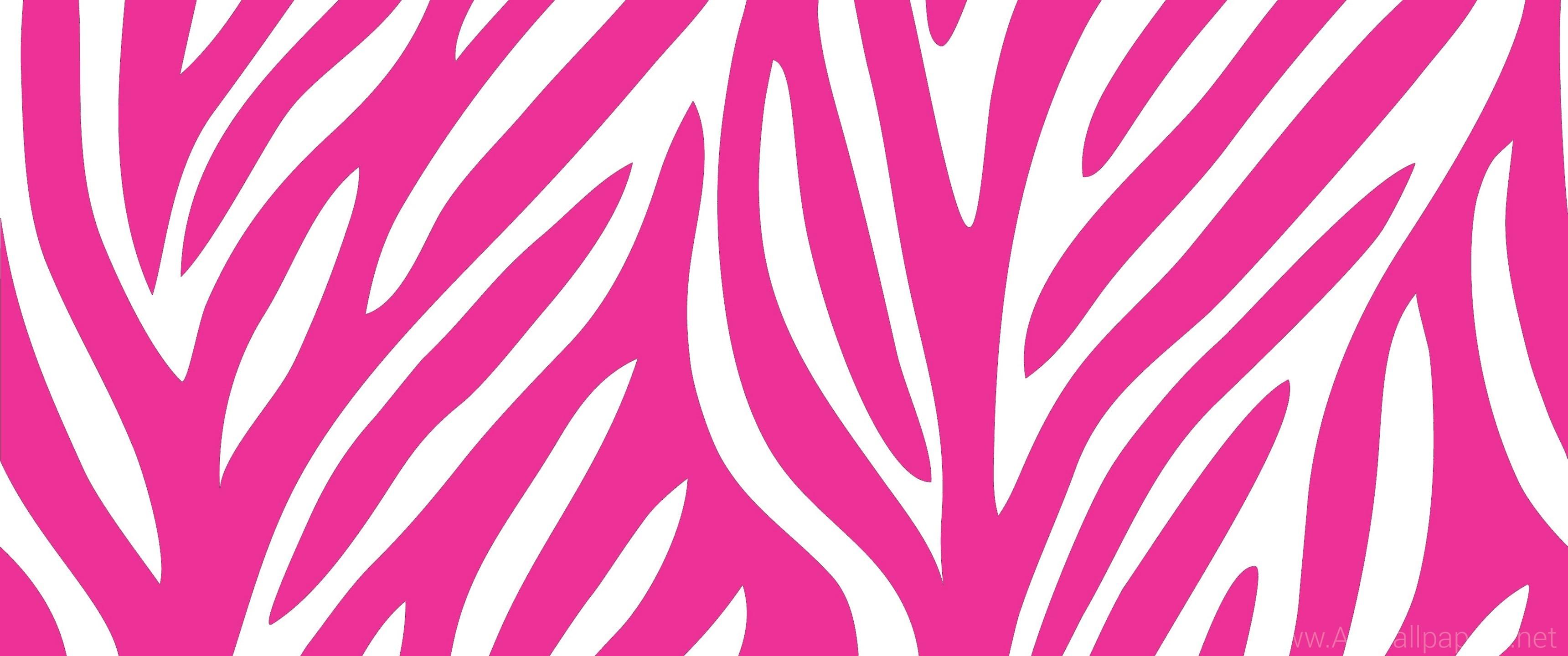Cute Giraffe Wallpaper – WallpaperSafari