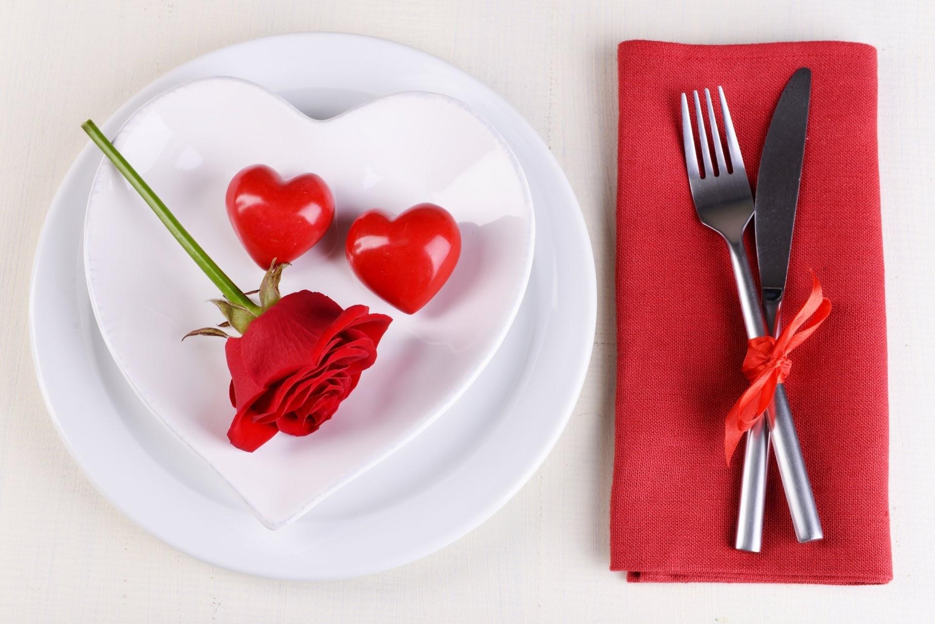 valentine's day love heart romantic love heart romance serving dish