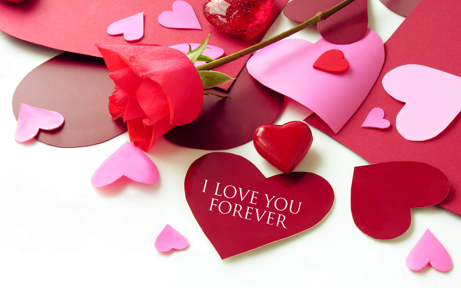 Happy Valentine's Day SMS Message for Her 2017 – Happy Valentine's Day 2017  Quotes,Ideas,Wallpaper,Images,Wishes