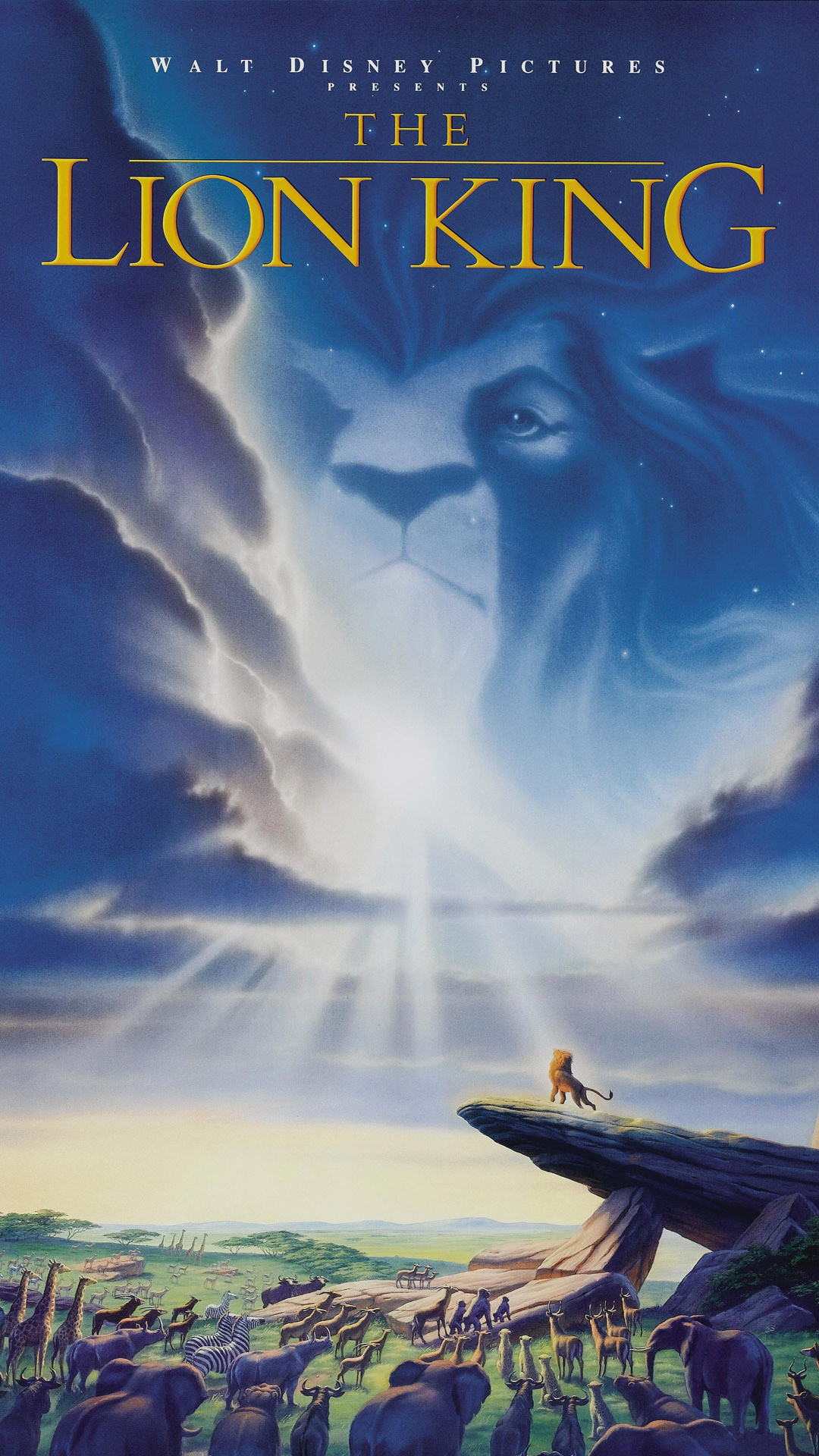 … the lion king mobile wallpaper 12478; iphone …