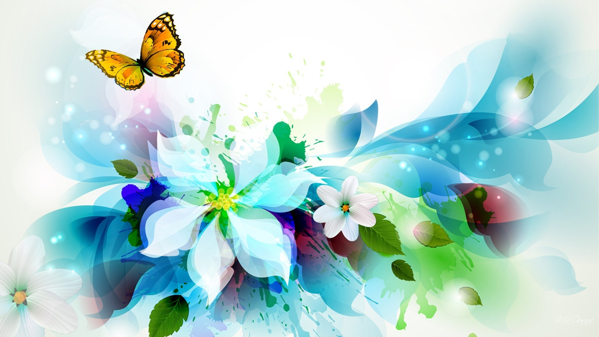Beautiful Flowers Images Latest Collection