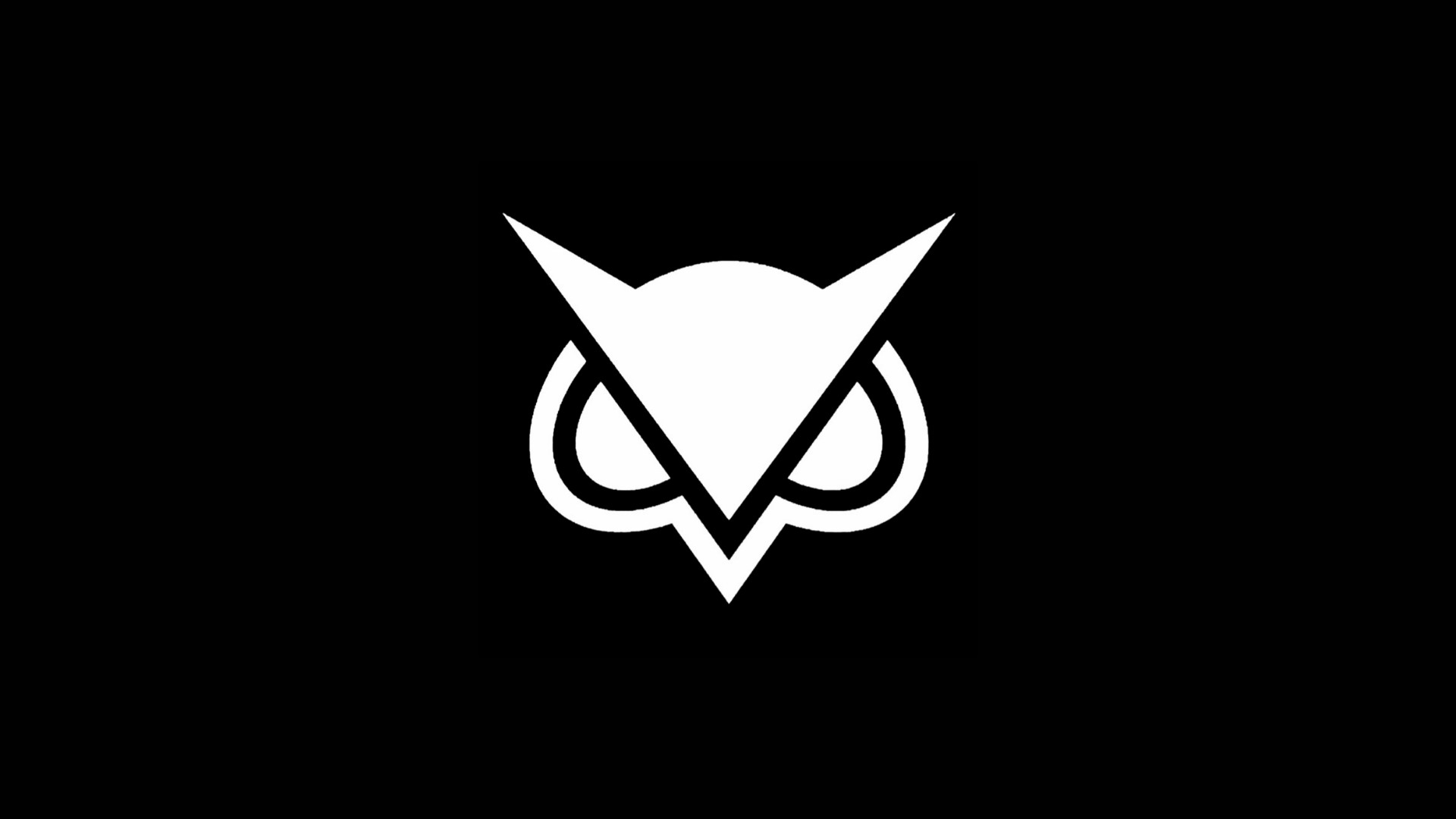 Vanoss Owl wallpaper HD by Donnesmarcus Vanoss Owl wallpaper HD by  Donnesmarcus