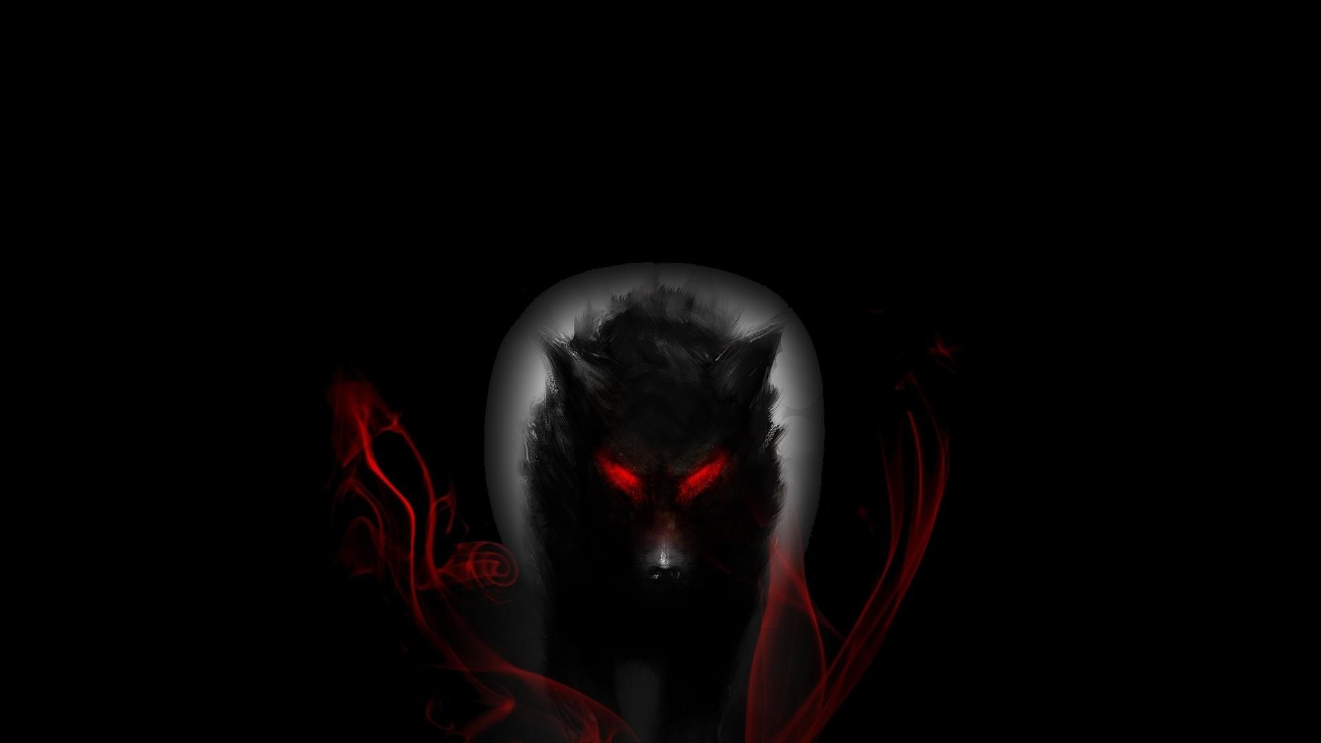 … Cool Wolf Wallpaper sZGCai …